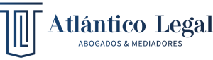 logo Atlántico Legal Abogados y Mediadores