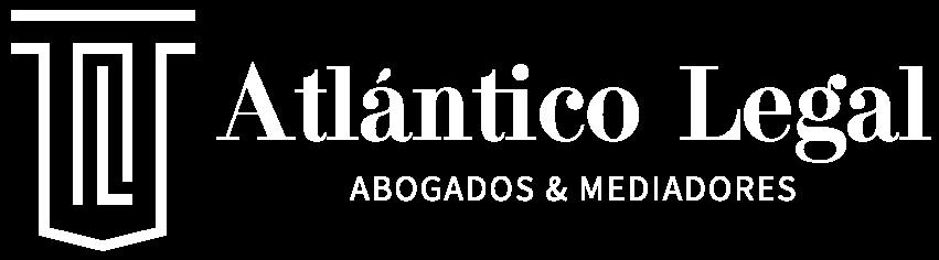 atlántico legal-logo-grande.blanco