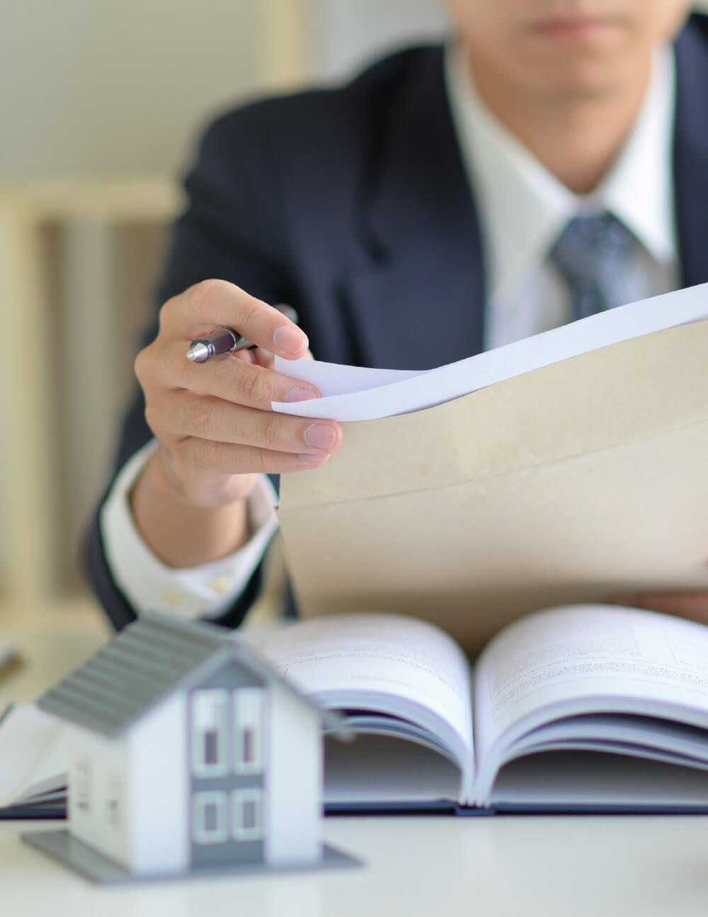 El abogado en el derecho civil para la reclamación de los gastos de la hipoteca