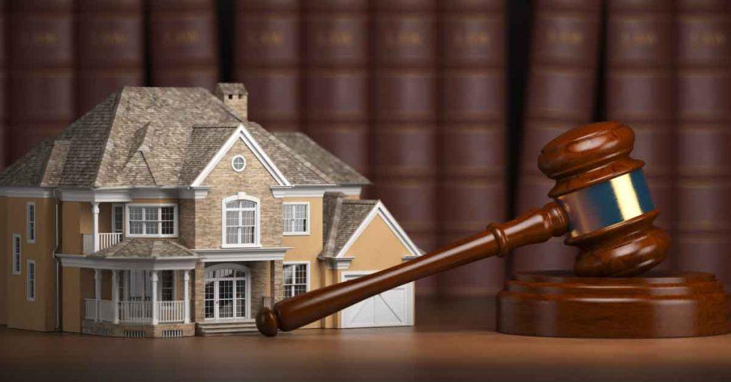 Devolución gastos de hipoteca asesorados por Atlántico Legal Abogados Las Palmas