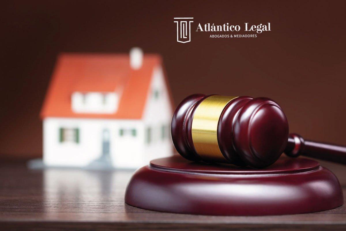 reclamación-gastos-de-hipoteca-sentencia-devolución gastos de hipoteca