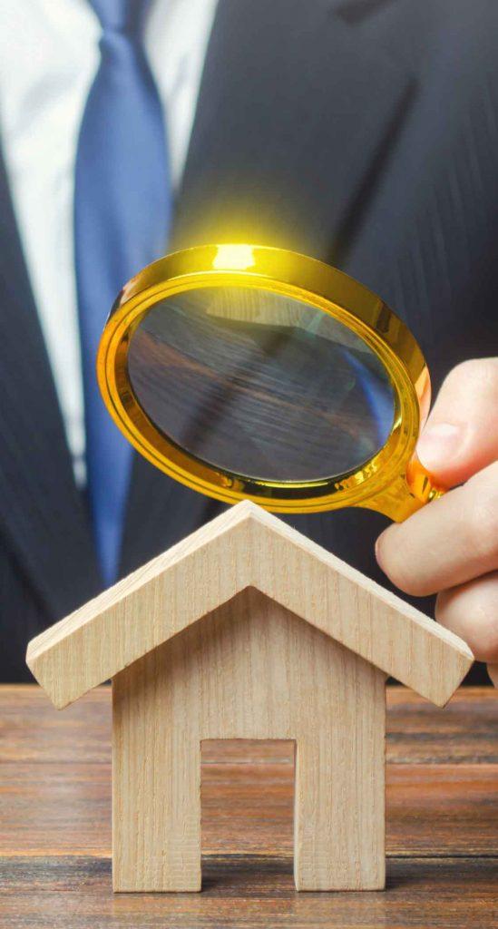 devolución gastos de hipoteca de-atlántico-legal-de-las-palmas
