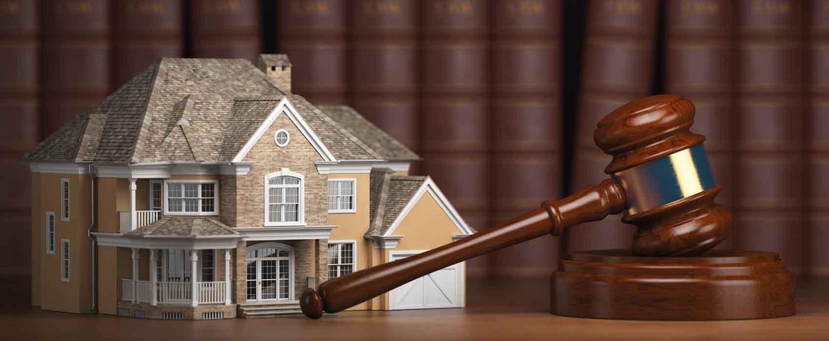 reclamación-gastos-de-hipoteca-2021-con-atlántico-legal-de-las-palamas-de-gran-canaria