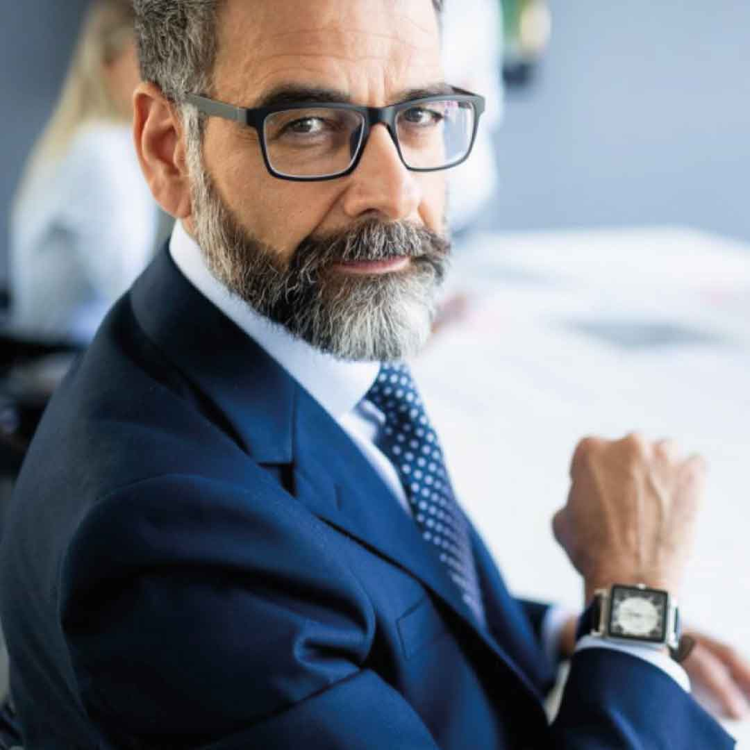Abogado experto en herencia de Atlántico Legal Consulta jurídica en Las Palmas.