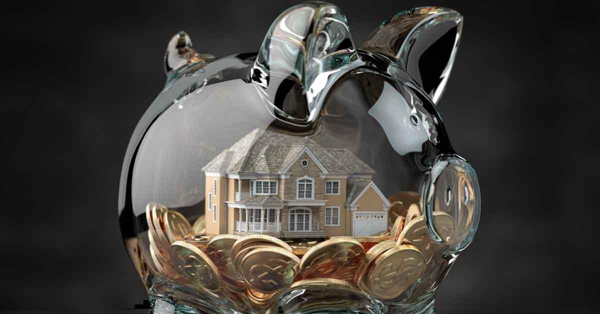 Devolución gastos hipotecarios con Atlántico Legal.
