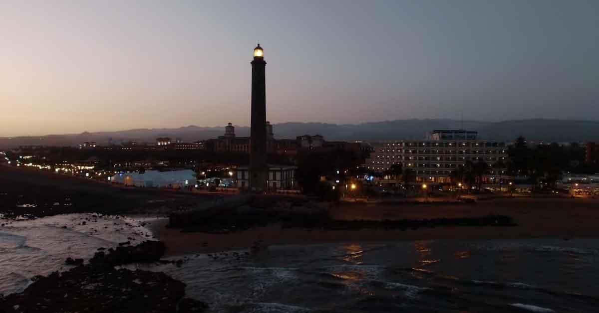 Reclamar gastos hipotecarios en Gran Canaria con Atlántico Legal Abogados & Mediadores