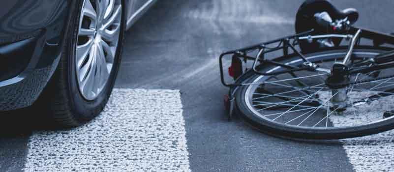 Servicios jurídicos para accidente de tráfico. Consulta de Atlántico Legal de Las Palmas