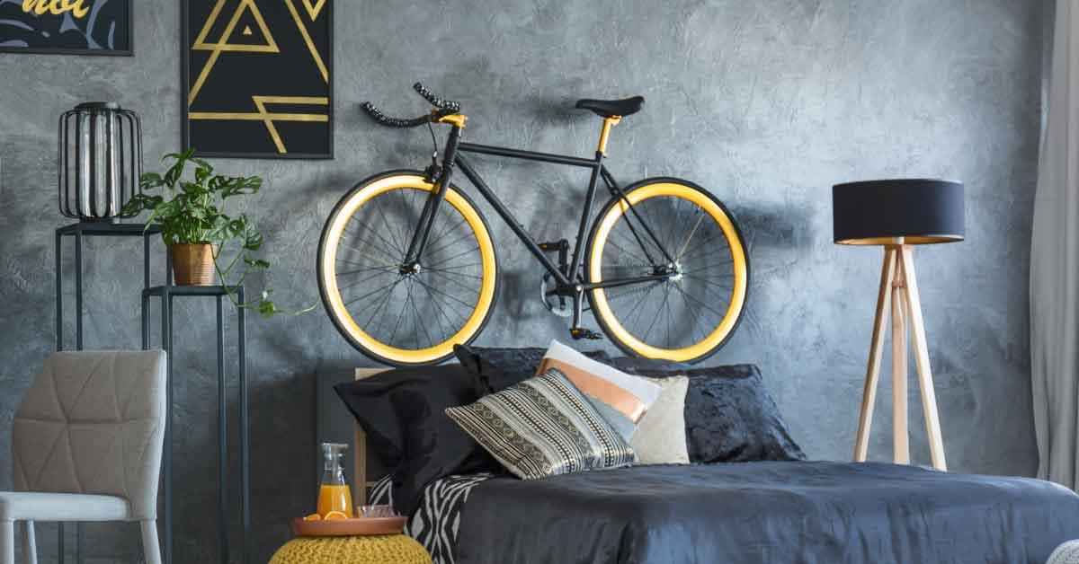 Normas de circulación en bicicleta en españa. Portada de la entrada del blog de Atlántico Legal