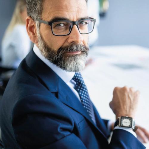 Abogado de Atlántico Legal experto en derecho penal